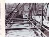 10-construction_pont_6