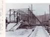 11-construction_pont_7