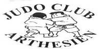Judo club Arthésien