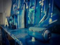 Expo Urban Art Factory-crédit Bayh Dezign (Basse Def)