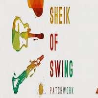 SHEIK OF SWING