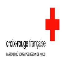 Croix Rouge: campagne de porte à porte