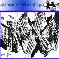 Association Culturelle d'Arthès