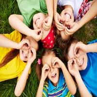 Accueil des enfants pour les personnels indispensables à la gestion de la crise COVID 19