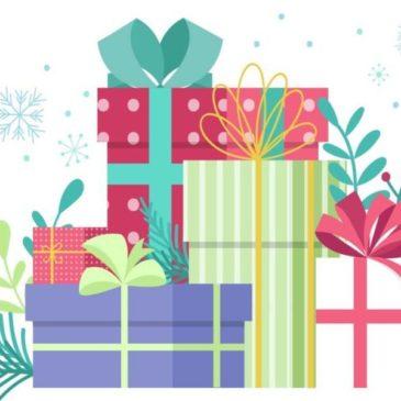 Amicale des retraités d'Arthès – Distribution du colis de Noël et renouvellement de l'adhésion pour 2021