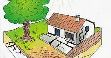 dépôt de dossier état catastrophe naturelle sécheresse