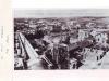 le_pont_d_arthes_vers_1910