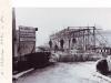 5-construction_pont_2